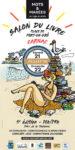 Salon du Livre: Mots et Marées