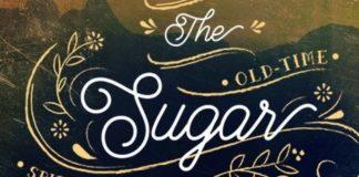 the sugar family