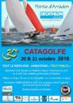 30ème Catagolfe