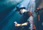 Concert : Ycare Auditorium Stephan Bouttet