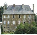 Conférence - Sur les traces d'un ancien couvent du 17ème siècle