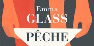 PÊCHE EMMA GLASS