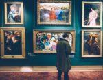 Exposition 7 chapelles 7 artistes