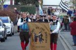 Festival Presqu'île Breizh - Quiberon