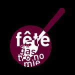 Fête de la Gastronomie, Goût de France, Goût de Bretagne
