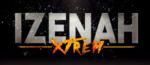 Izenah Xtrem 2018