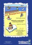 Les Bouquinocéens Jardins du port