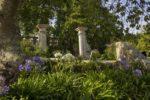 Les jardins de Beauport partagent leurs plants