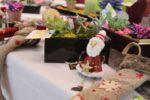 Marché de Noël - Quessoy