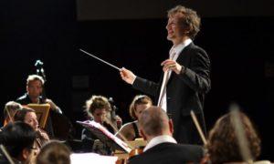 Ravel - Fauré Le Quartz