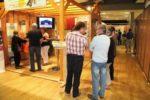 Salon des Artisans et du Bâtiment Espace Glenmor