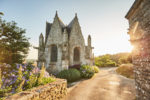 Pardon de la Chapelle Sainte Brigitte - Chapelle de Loperhet