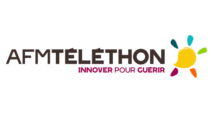 TÉLÉTHON Goetzenbruck   2020-12-04