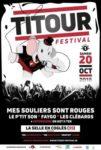 Titour Festival