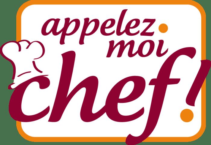 Vas-Y : Atelier cuisine Salle Polyvalente