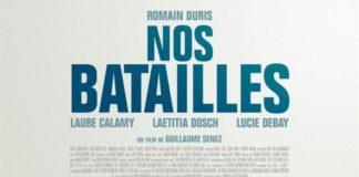 film nos batailles