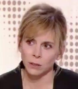 Cécile Allegra