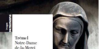 Trémel église Notre-Dame-de-la-Merci