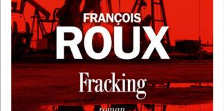 Roux FRACKING