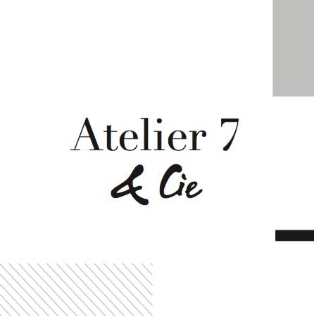 atelier7 & cie rennes