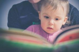 [ANIMATION CONFIRMEE] | Bébés lecteurs Ault   2020-12-10