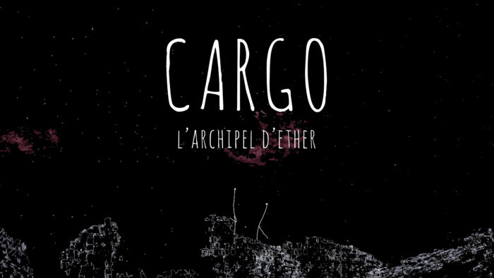 Cargo collectif a.a.O le triangle