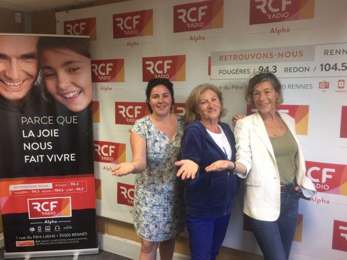Christelle Roignant