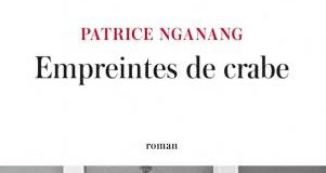 Patrick NGANANG