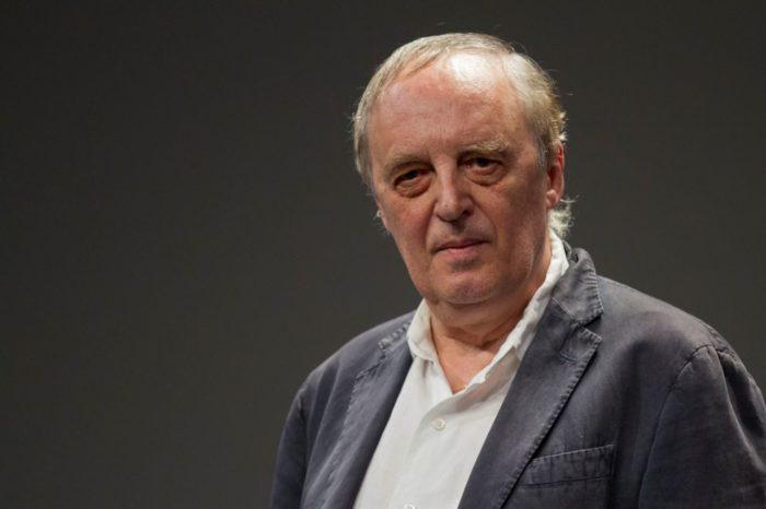 Focus Dario Argento Festival Court-Métrange 2018