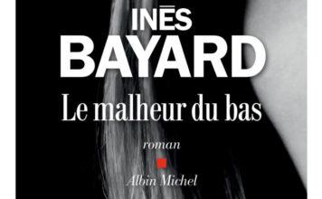 INES BAYARD