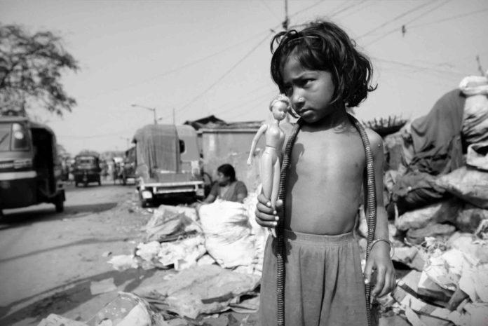 EXPO REPORT IMAGES : 104 PHOTOS DANS LE METRO DE RENNES