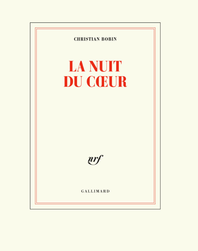 LITTERATURE OCTOBRE 2018