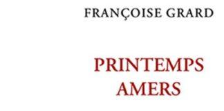 françoise grard