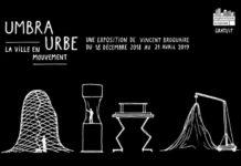 Vincent Broquaire