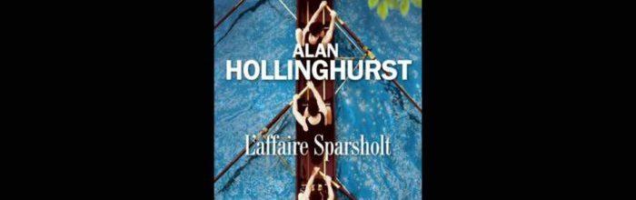 SPARSHOLT HOLLINGHURST