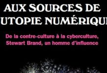 AUX SOURCES DE L'UTOPIE NUMERIQUE