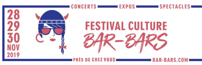 bar bars