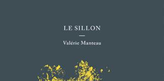 LE SILLON MANTEAU