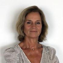 Brigitte Rouillac