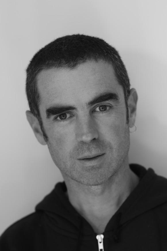Christophe Sémont