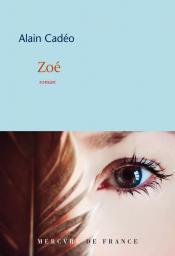 Zoé Cadéo