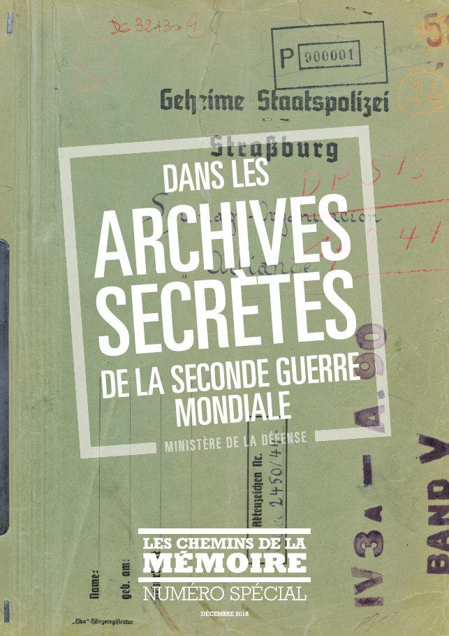 archives secrètes police des temps noirs jean-marc berlière