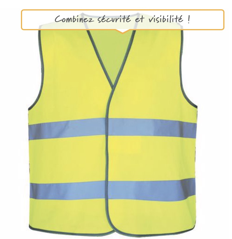 f5c2c0f9ac http://www.lesgrossescartes.fr ...