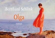 Bernhard Schlink Olga
