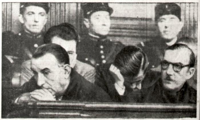 bonny et lafont procès gestapo française
