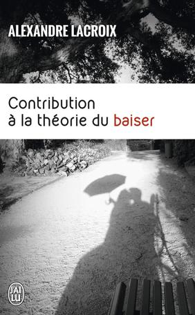CONTRIBUTION THEORIE BAISER LACROIX