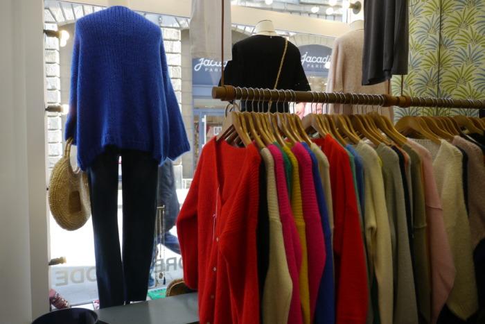 Dress Code Dress Up Rennes