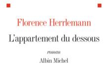Florence Herrlemann