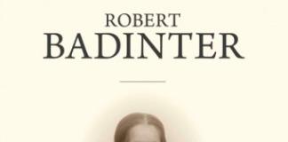 Idiss Robert Badinter