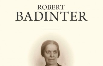 Idiss Robert Badinter